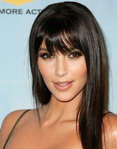 38 cortes de pelo corto para las mujeres - Peinados cortes de pelo
