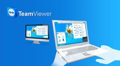 TeamViewer 10 Crack and license code free download