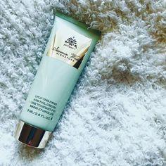 Cream Nails, Body Care, Health And Beauty, Beauty Hacks, Fragrance, Hair Beauty, Make Up, Perfume, Skin Care