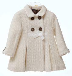 Feni+Kids+Off+white+Overcoat.JPG 913×960 pixels