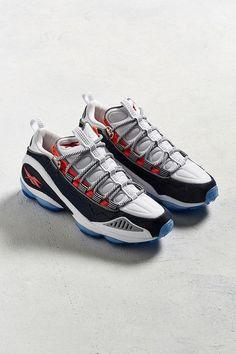 82b00f25c34f Slide View  2  Reebok DMX Run 10 Sneaker Clothing Styles