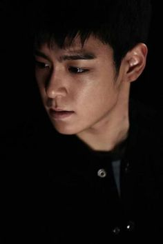 TOP X The Commitment
