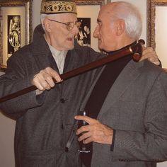 Mário Cesariny e Cruzeiro Seixas. Mario Cesariny, My Only Love, Breathe, Gentleman, Portugal, Social Science, Books, Artists, Writers