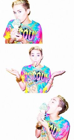 bangerz.. I have this t-shirt.. from BANGERZ TOUR VANCOUVER