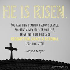 Happy Easter! HELLO GIRLS FROM WINSTON-SALEM,N.C CONVENTION 2014 SEE U 2015//////CANT WAIT TILL MARCH AGAIN