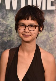 Comedienne and actress Charlyne Yi took to Twitter on Oct 16th to recount a strange meeting with comedian David Cross 10 years ago.