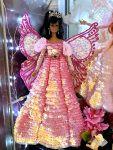Kathy's Dolls made with #2 Omega Nylon