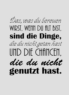 Funny Quotes Bring Out Little Smiles – Viral Gossip All Quotes, True Quotes, Words Quotes, Best Quotes, Sayings, German Quotes, German Words, Funny Quotes About Life, Some Words