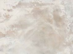 wand12 patina: Technik für edle Wand-Effekte - farbrat