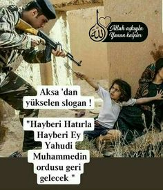 #Terroristİsrael