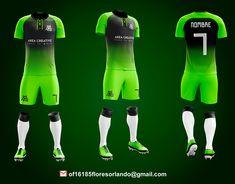 Tri Suit, Creative Area, Online Portfolio, Football Shirts, Nuevas Ideas, Shirt Designs, Soccer, Behance, T Shirt
