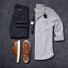 626605fda8 56 Best Male Fashion images
