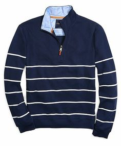nice spring sweater from brooks brothers