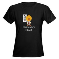 Google Image Result for http://i1.cpcache.com/product/460918975/optometry_chick_optometrist_tee.jpg%3Fheight%3D380%26width%3D380
