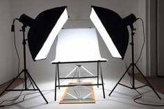 Find My Small Photo Studio Products stock images in HD and millions of other royalty-free stock photos, illustrations and vectors in the Shutterstock collection. Customer Behaviour, Drive Online, Lighting Setups, Photographer Portfolio, How To Attract Customers, Creating A Brand, Online Sales, Photo Studio, Flower Decorations