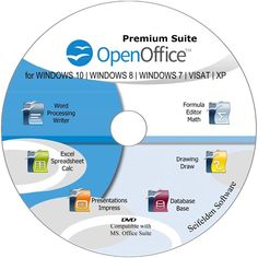 Microsoft office 2013 for mac os x torrent reader