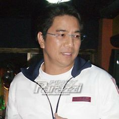 Willie Revillame, Flower Backgrounds, Pinoy, Blue Flowers