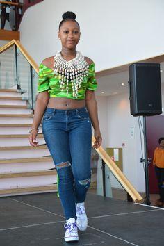 High Fashion, Fashion Show, Fashion Design, Charity, African, Couture, High Fashion Photography, Haute Couture, High Street Fashion