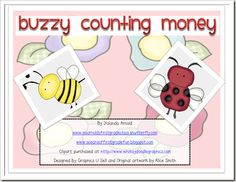free money counting center