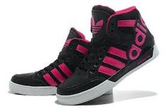 Image result for high top shoes for women