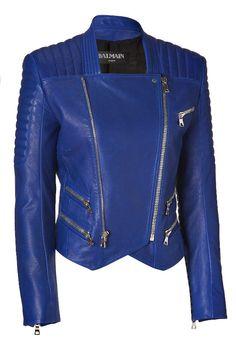 wide varieties brand new wholesale price 38 meilleures images du tableau Leather Goods | Cuir, Mode ...