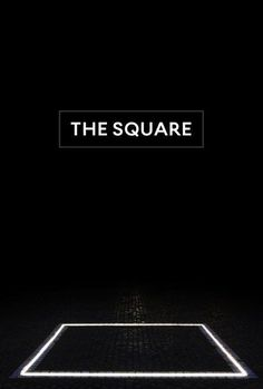 The Square 2017 full Movie HD Free Download DVDrip