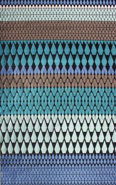Margo Selby - Woodbridge Upholstery