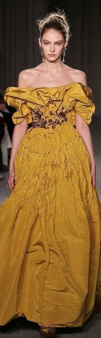 Marchesa, Sari, Fashion, Saree, Moda, Fashion Styles, Fashion Illustrations, Saris, Sari Dress
