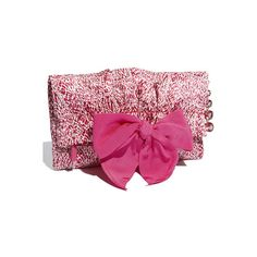 Juicy Couture Purses - Purses, Designer Handbags and Reviews at The... ❤ liked on Polyvore