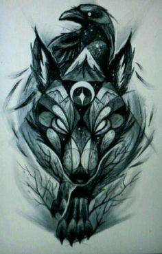 Chione ist eine Omega Wölfin, sie ist schwach, und zerbrechlich. Sie … #werwolf # Werwolf # amreading # books # wattpad