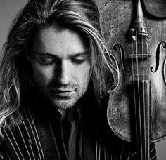 david garrett violinist at DuckDuckGo David Garrett, Amor Sublime, Josh Gorban, Rock Revolution, Orchestra Concerts, Star David, Music Photo, Famous Men, Famous People