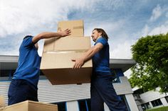 http://www.askme.com/mumbai/packers-movers  Relocating or shifting is always a tedious matter. Irrespective of whether you shift within the city or outside the town both involves a huge sum of money and effort. There are many transportation companies that do not have proper infrastructure but claim to be the best. Every person must stay cautions from these enterprises. A person who desires to take the service of a transporter must do a thorough research before jumping into any conclusion.