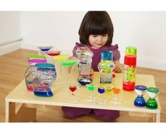 Visual toys by TFH UK will encourage peripheral vision and vision tracking. Mirrors, spinning toys and illuminations helps strengthen visual perception. Sensory Toys, Sensory Activities, Social Emotional Activities, Bubble Pack, Physical Development, Perfect Eyes, Autistic Children, Fine Motor Skills, Fun Learning