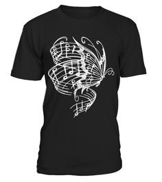 """# Butterfly and Music T-Shirt .  Special Offer, not available in shops      Comes in a variety of styles and colours      Buy yours now before it is too late!      Secured payment via Visa / Mastercard / Amex / PayPal      How to place an order            Choose the model from the drop-down menu      Click on """"Buy it now""""      Choose the size and the quantity      Add your delivery address and bank details      And that's it!      Tags: Butterfly and Music T-Shirt, Concert, Alternative Art…"""
