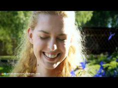 Артур - Я знаю Тебя (Оригинальная версия) 2014. - YouTube