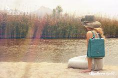 #Summer #Spring 2014