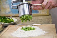 gnocchi-di-broccoli-01