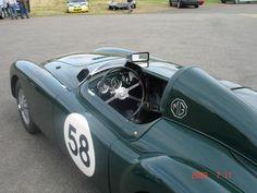 MGA Race look 2.jpg