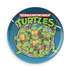 Teenage Mutant Hero Turtles – Helden in der Halbschale Teenage Mutant Ninja Turtles, Ninja Turtles 2014, Teenage Turtles, Teenage Ninja, Jim Henson, Tmnt, Turtle Background, Ninja Turtle Tattoos, Ninja Turtle Drawing
