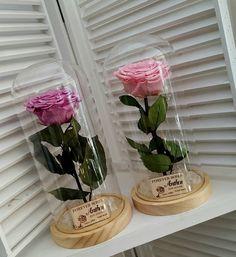 🥀 Beauty And The Beast Rose 🥀 Forever Roses ❤ #foreverroses #roseslover #roses #roseonstem #preservedroses #lastsforever #flowershots #flowerinbox #flowerlovers #flowers #floristshop #lovetocreate #decoflowers #pink #purple #pinkrose #purpleroses #colour #handmade #lovemyjob #beautyandthebeastrose #wood #glass #giftforher #gift #thessaloniki #greece #anthos_theartofflowers Purple Roses, Pink Purple, Preserved Roses, Thessaloniki, Wood Glass, Beauty And The Beast, Greece, Colour, Table Decorations