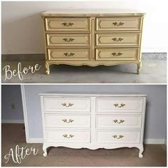 Awesome French Provincial Bedroom Set Remodelling
