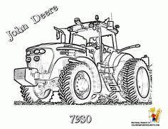 52 Frisch Ausmalbilder Traktor Bilder In 2020 Ausmalbilder Traktor Superhelden Malvorlagen Ausmalbilder