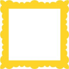 Silhouette Design Store: fancy frame