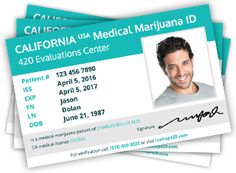 We are an experienced team of licensed 420 doctors and professionals within the field of cannabis consultation. At 420EvaluationsOnline we conduct medical cannabis evaluations to make sure you meet the standards of obtaining a medical marijuana license.  https://420evaluationsonline.com #420evaluationonline #420evaluationcalifornia #420evaluationsdiscounts #medicalmarijuanacarddiscounts #medicalmarijuanacardrenewal