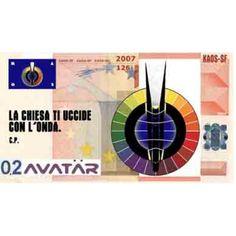 0,2 avatar seconda versione (2007)