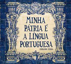 Fernando Pessoa, Azulejos, Portuguese Tiles - PORTUGAL