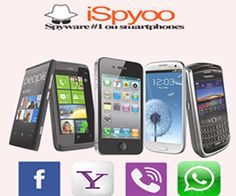 gps tracking pro iphone android