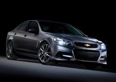 2017 Chevy Malibu Ss Specs Chevrolet Will Be Giving Another Model Chev