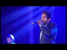 Janaka Krishantha (JANA) Songs - Adaraye Unusuma Laga Nonstop