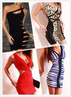 112 Best nightclub dresses images  f8892daa3b9a
